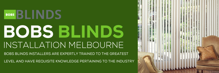 Vertical Blinds Supply Murrindindi