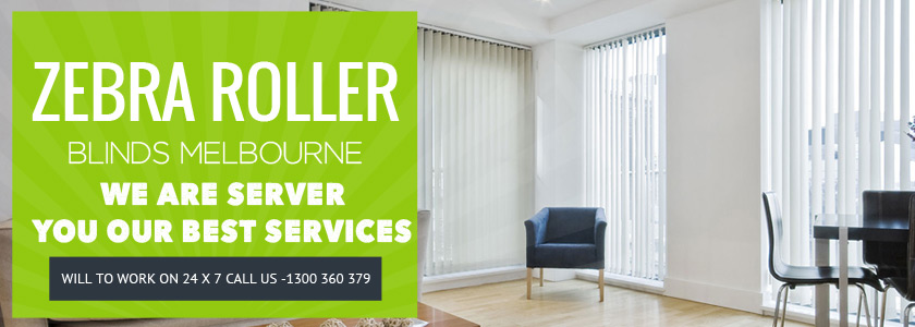 Bobs Roller Blinds Supply Ripponlea