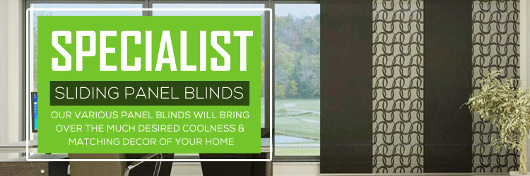 specialist-slider-panel-blinds