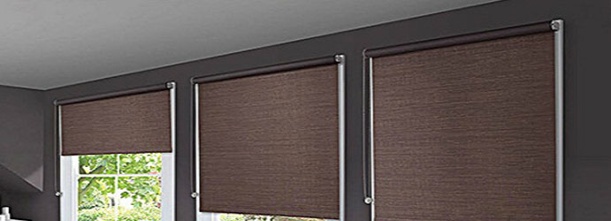Blockout Roller Blinds In Your Home