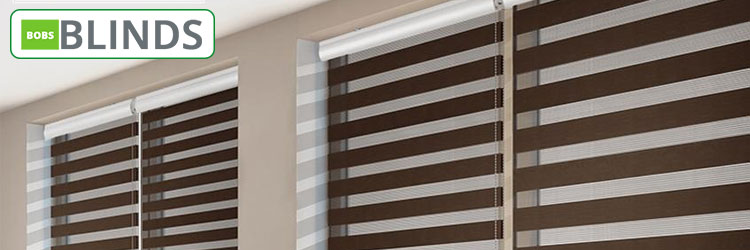 Roller Blinds Moonlight Flat