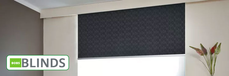 Roller Blinds Services