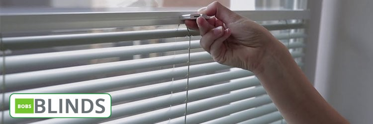Venetian Blinds Services