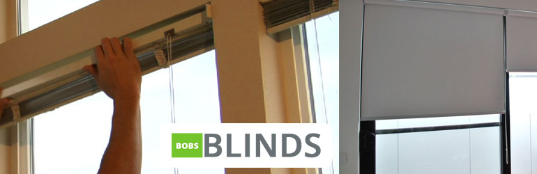 Professional Blinds Services