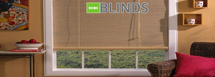 Window Blinds